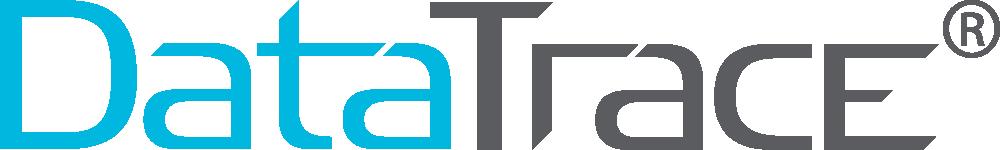 DataTrace-logo-color