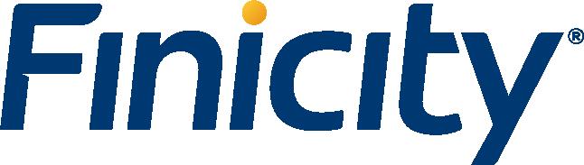 Finicity-Logo@4x