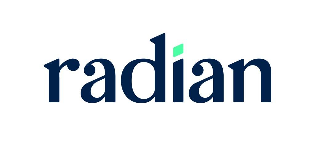 Radian-Logo