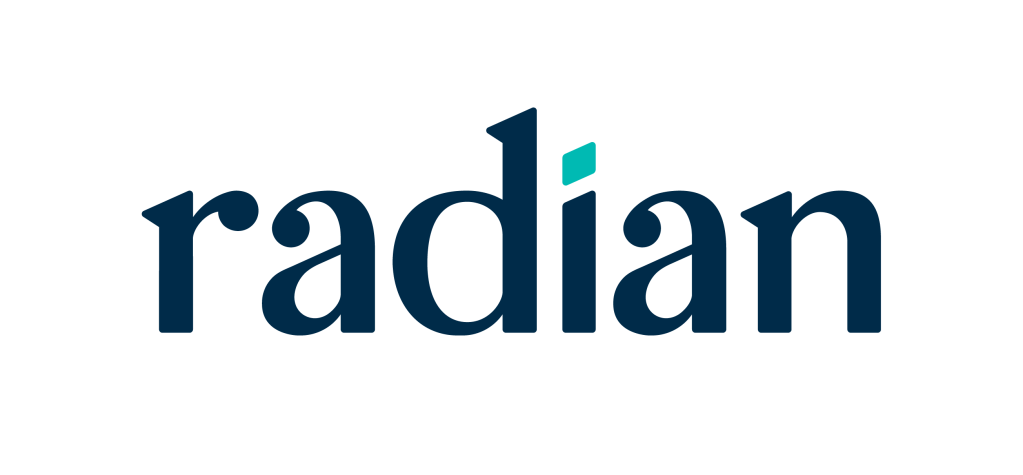 Radian_Primary_Logo_Full_Color_RGB_HR