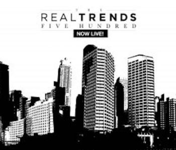 RealTrends500list