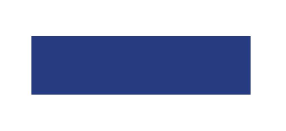 tomo-networks-logo