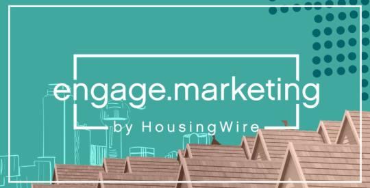 1200x630_engage.marketing_2021 - logo only
