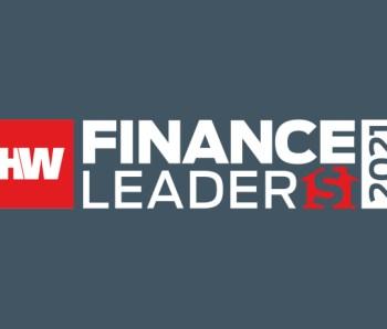 600x270_Finance Leaders Ad2