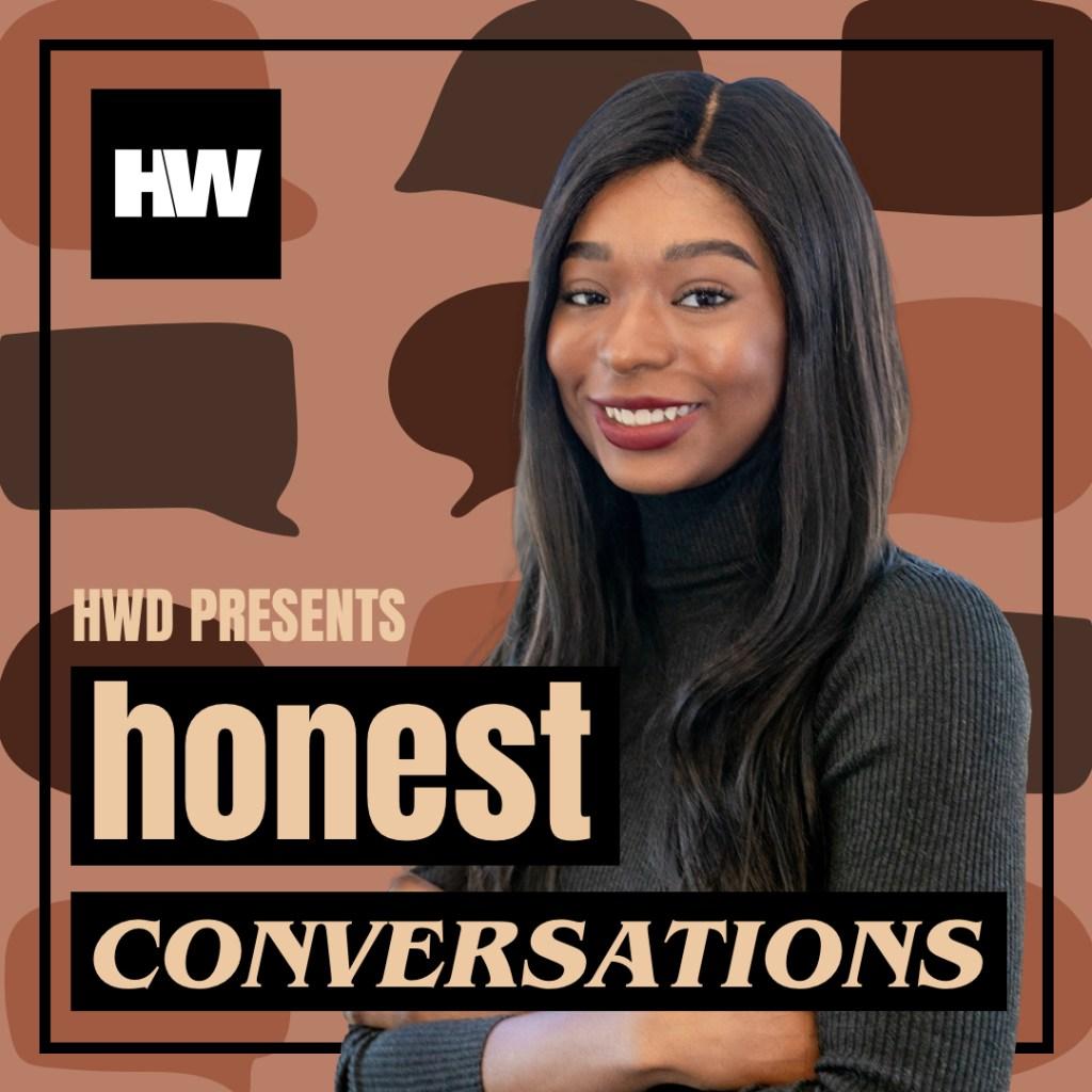Honest Conversations_Cover-HWD