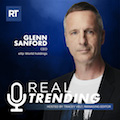 RealTrending: eXp's Glenn Sanford reveals what's next for company