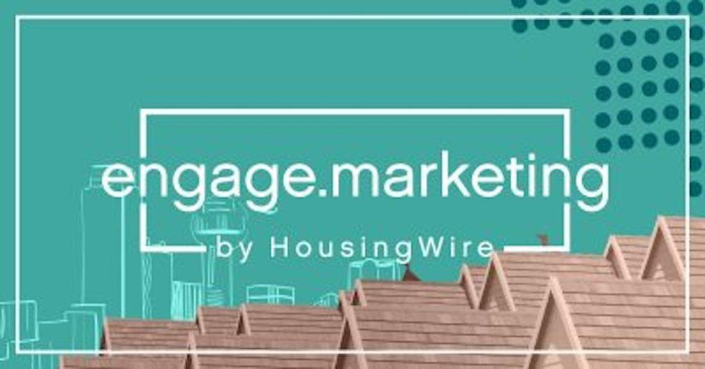 engage.marketing correct size for WP