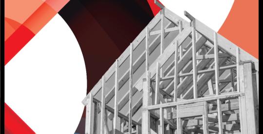 house construction  HW+