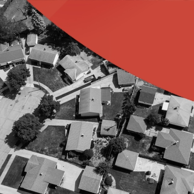 We've got rising home prices but no housing crash in sight