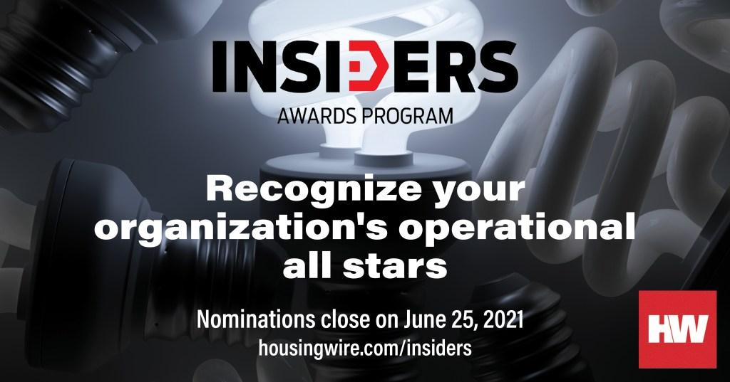 1200x630_Insiders_2021