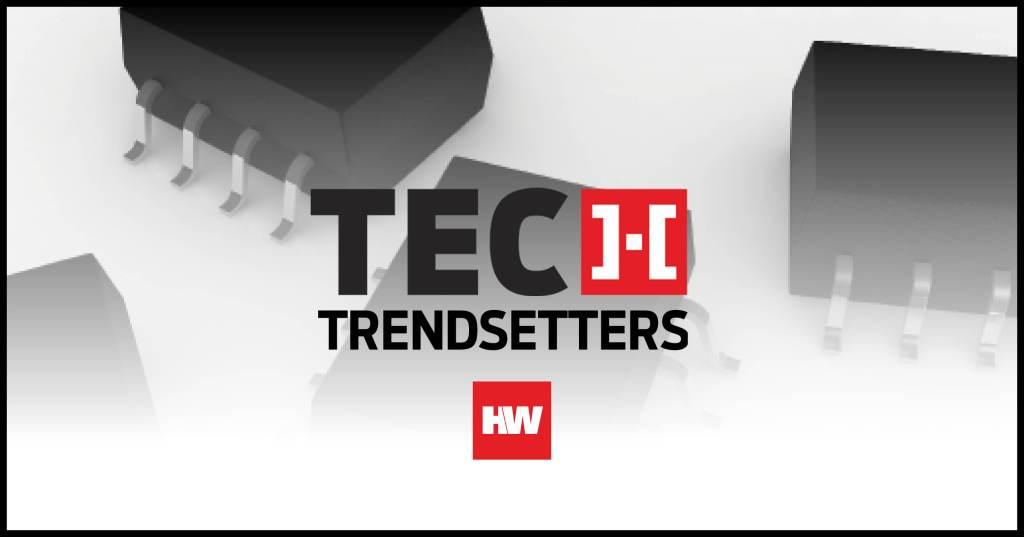 1200x630_Tech-Trendsetters_2020_V3
