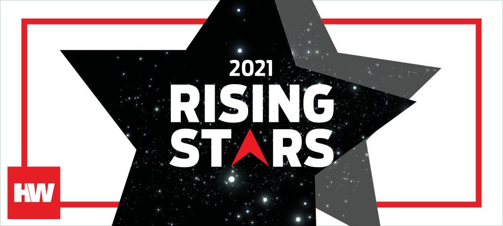 600x270_2021_Rising Stars