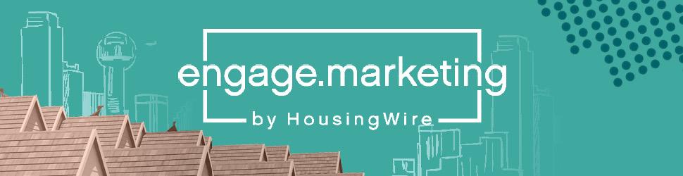 970x250_header_engage-marketing_2021