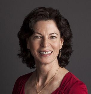 Ann-Regan-Headshot