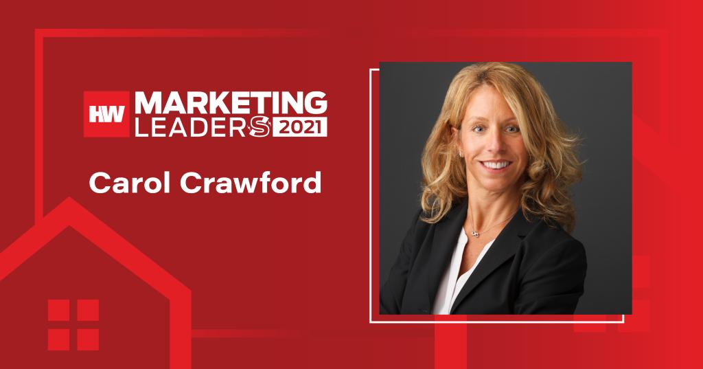 Crawford_Carol