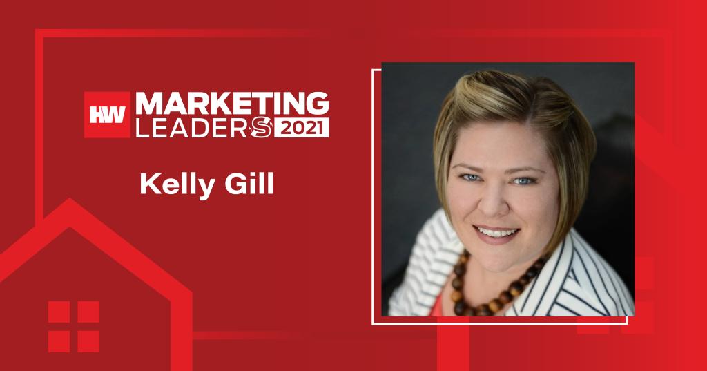 Gill_Kelly