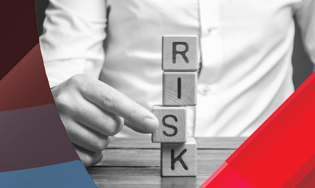 HW+ Risk