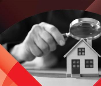 HW+ appraisal inspection