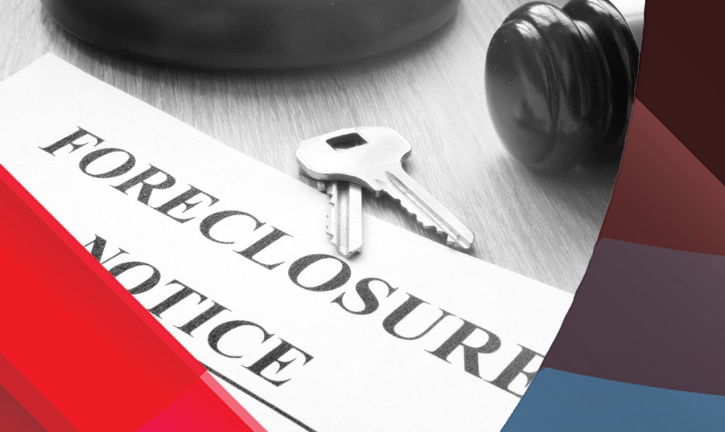 HW+ foreclosure process.jp
