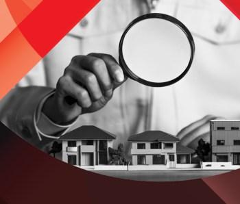 HW+ home appraisal