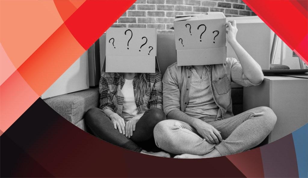 HW+ homebuyers question housing market