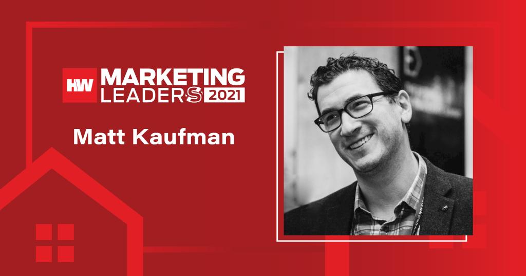 Kaufman_Matt