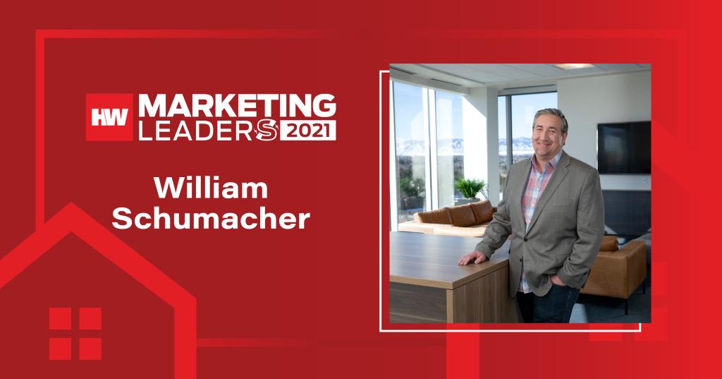 Schumacher_William