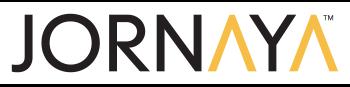 Site-Logo-Jornaya