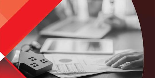 HW+ mortgage rates desk