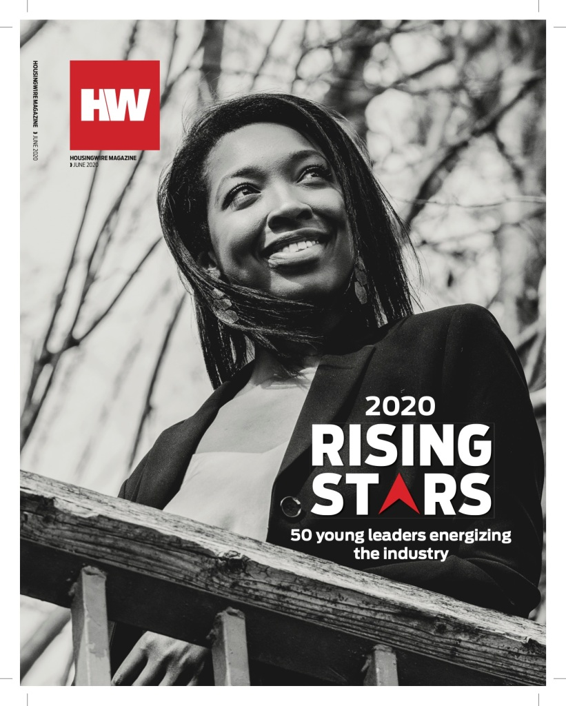 00-Cover-2020-rising-stars