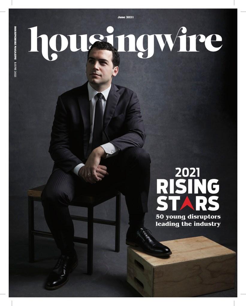 00-Cover-Rising-Stars