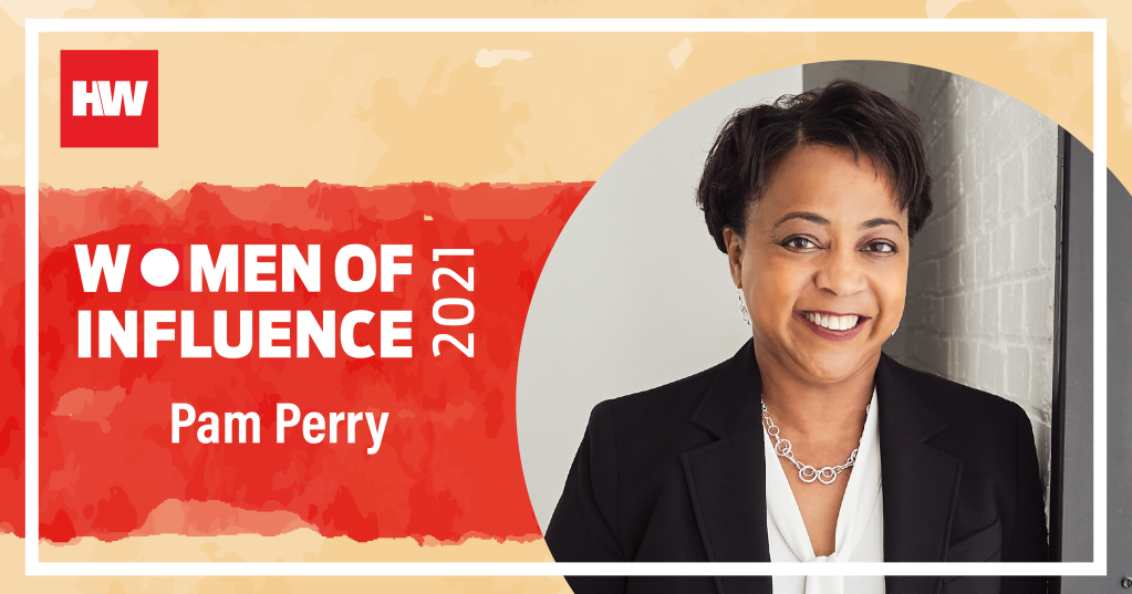 1200x630_WOI Promo_2021-Pam Perry