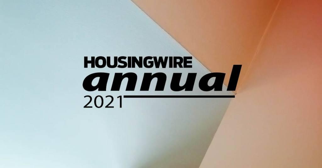 HW-Annual-2021-website-photo