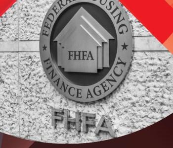 HW+ FHFA
