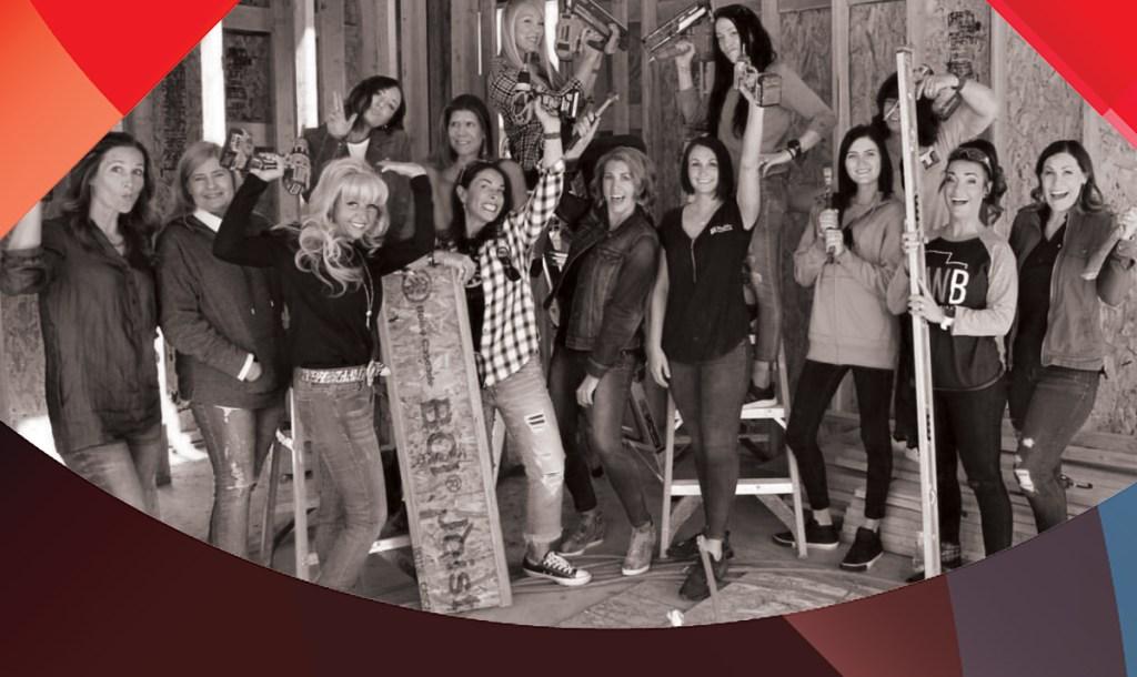 HW-Utah-Professional-Women-in-Building_