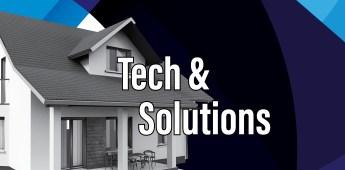 Tech & Solutions
