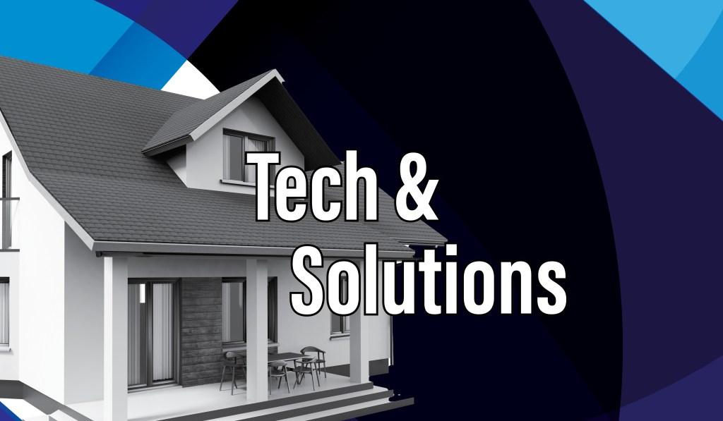 HW+5000Inc_Tech & Solutions