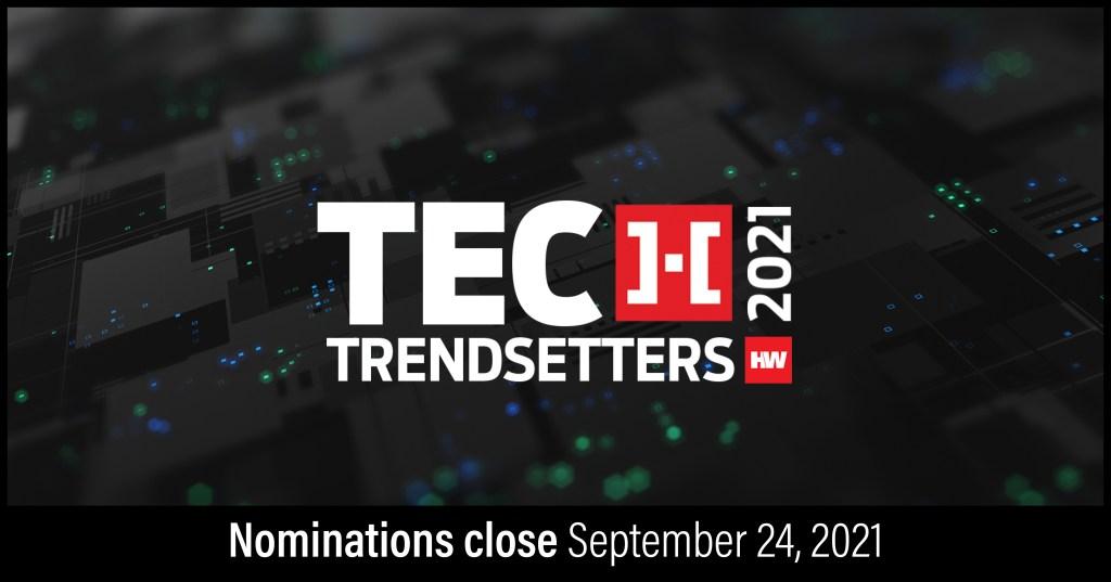 1200x630_Tech-Trendsetters_2021
