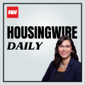 Daryl Fairweather on the housing shortage, climate change