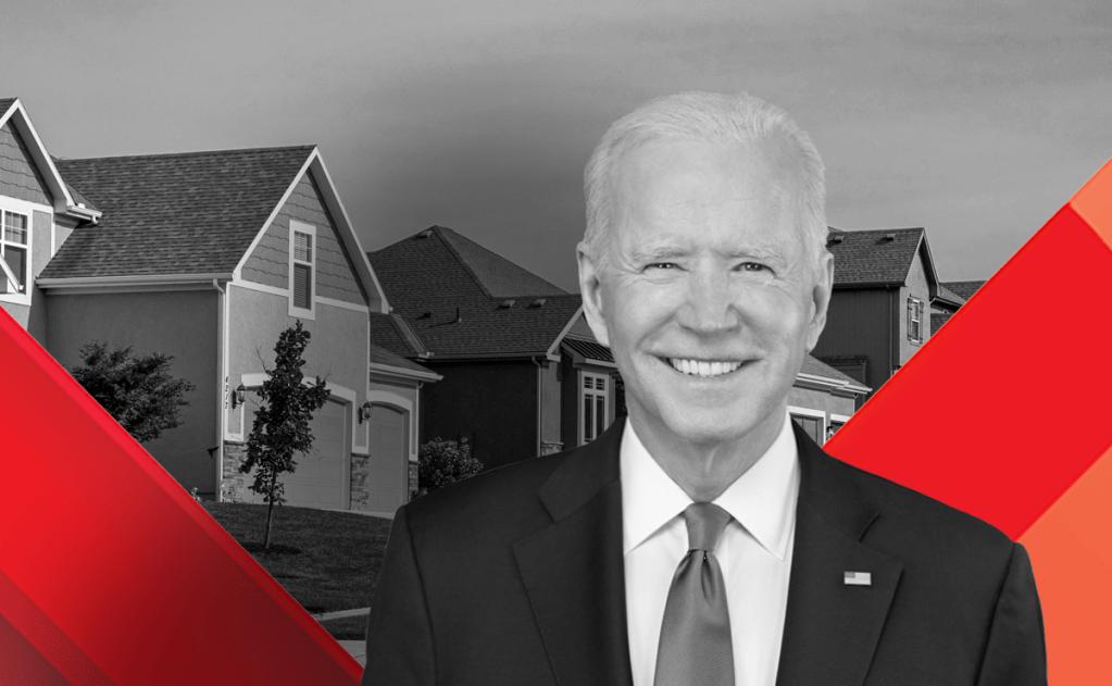 HW-Biden-houses