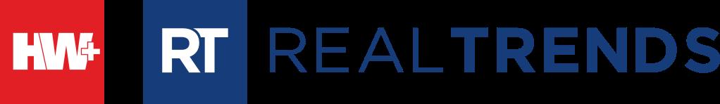 HW+ RT logo