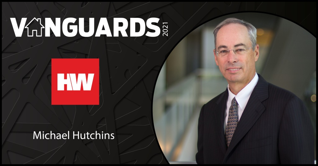 Hutchins_Michael