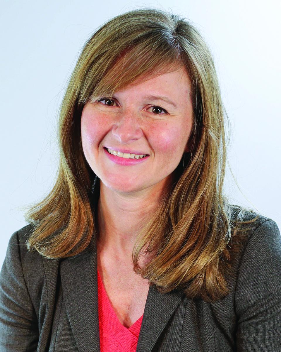 Melinda Wilner