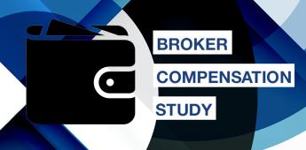 RealTrends 2021 Brokerage Compensation Study