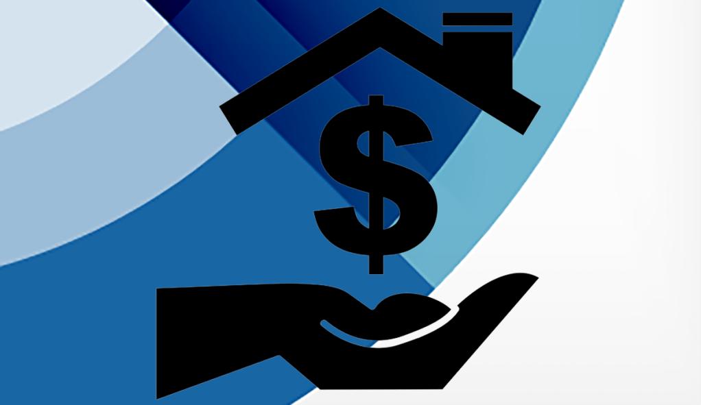 hand-house-money-RT-brokerage-study