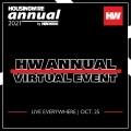 HousingWire Annual Virtual Summit