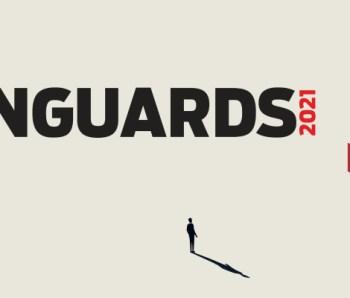 1920x750_Vanguards_2021