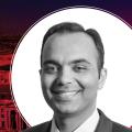 Rohit Chopra pleads the fifth on QM rule