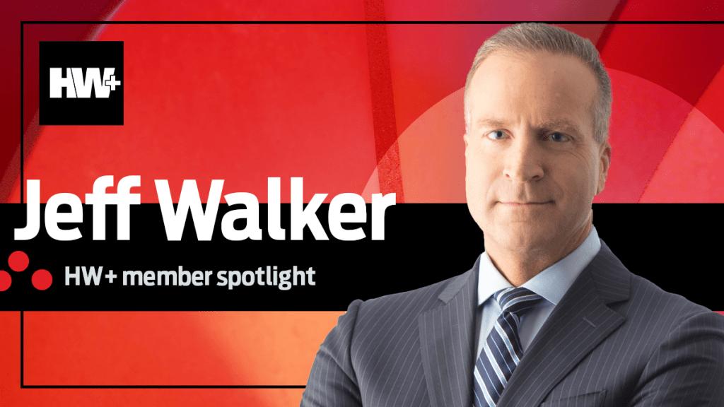 HW-member-spotlight-Jeff-Walker-1