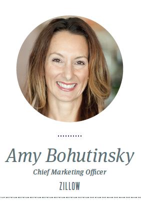 AmyBohutinsky.png